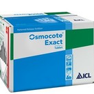 Osmocote Exact Tablet  14-8-11  5,0g  3-4M