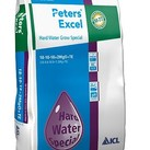 Peters Excel  Hard Water Grow Special 18-10-18