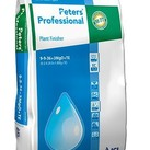 Peters Professional  Plant Finisher 9-9-36