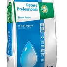 Peters Professional  Blossom Booster 10-30-20