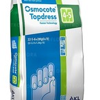 Osmocote Topdress  Fusion Technology  4-5M
